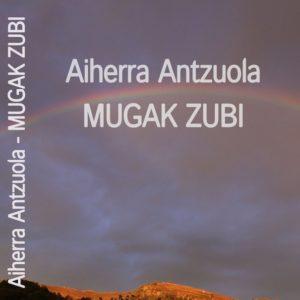 Aiherra Antzuola