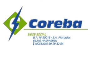 Coreba_logo