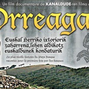 Orreaga778